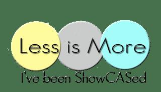 LIM ShowCASed badge