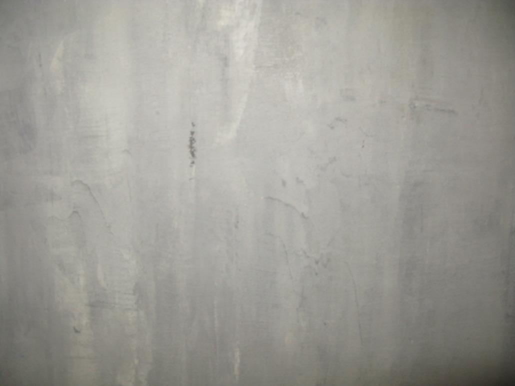 Wall Art Gray