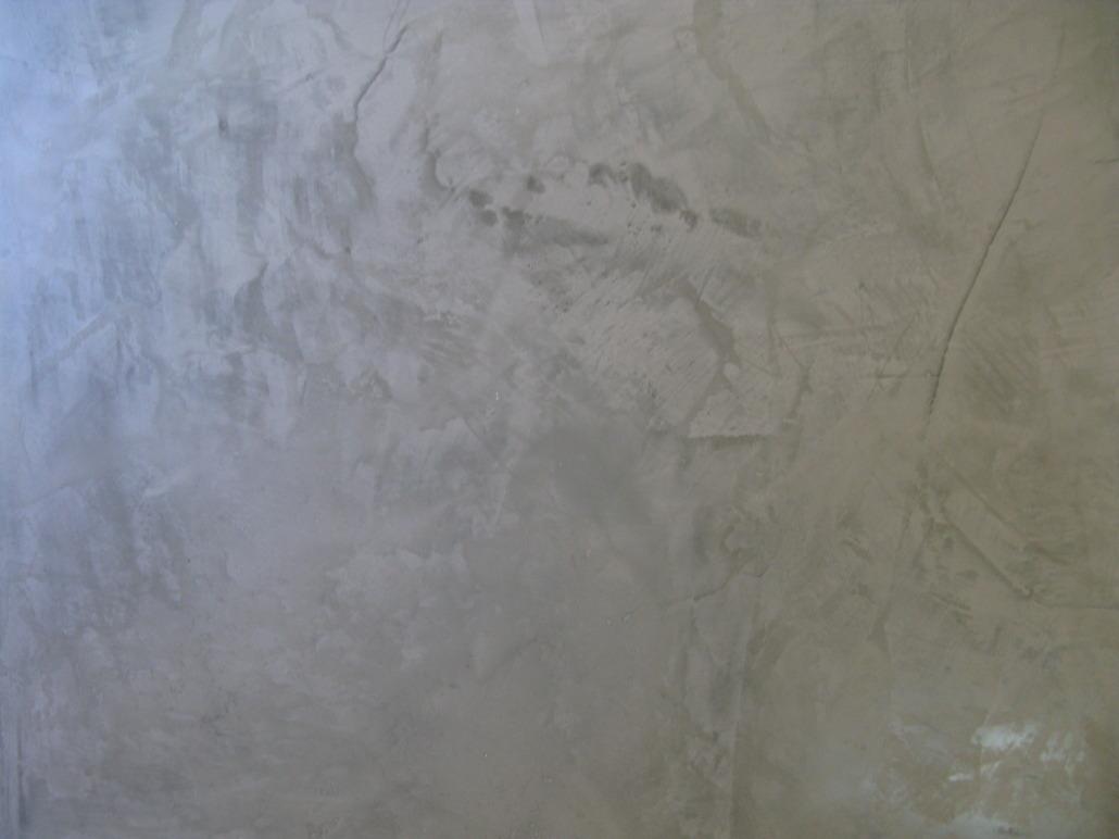 Rooms Light Gray Walls