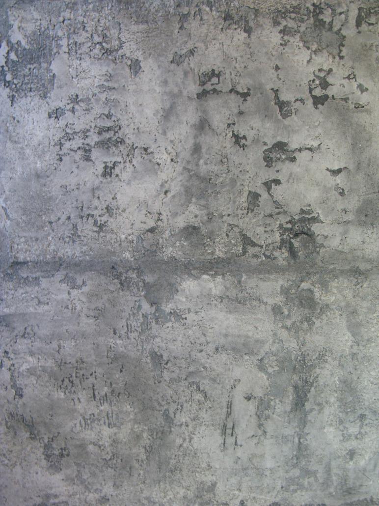 Accent Walls In Bedroom