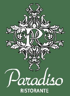 Paradiso-Logo-whitetext
