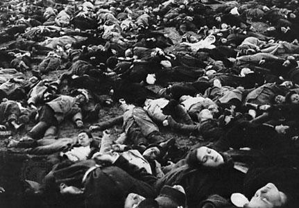 Strike! -Sergei Eisenstein