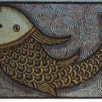 漁夫と魚の物語/The Tale of the Fisherman and the Fish