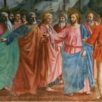 The-Tribute-Money-by-Masaccio5-150x150
