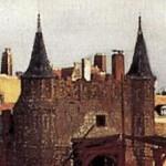 View-of-Delft3-150x150