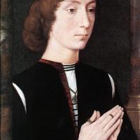 15~16世紀のブリュージュ