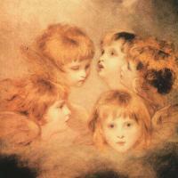 18世紀のイギリス絵画