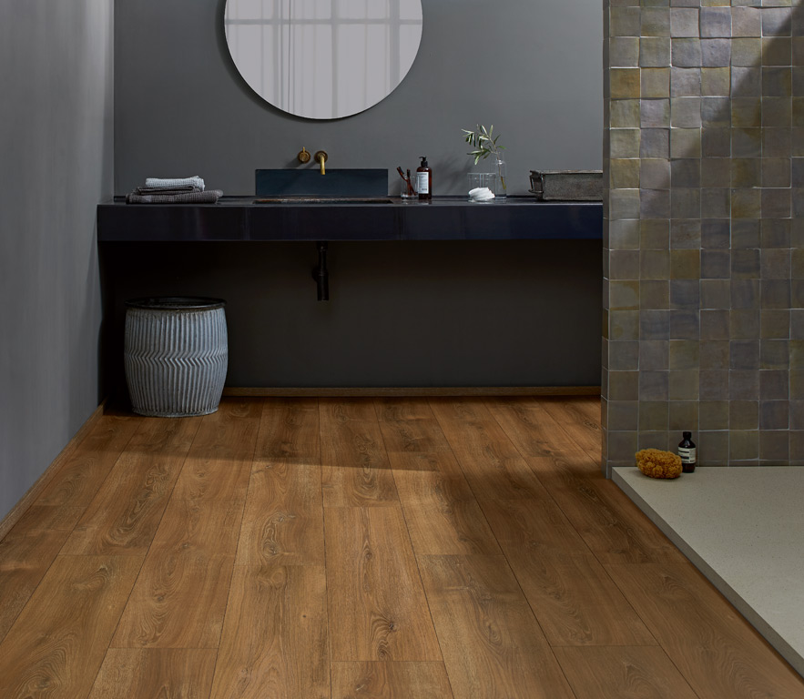 parador inspire now and find your dream floor