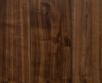 Walnut Wood Texture Flooring - Parador