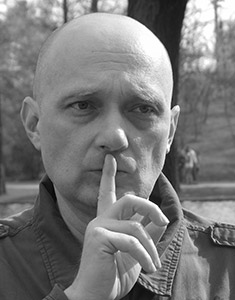 Даниел Банулеску