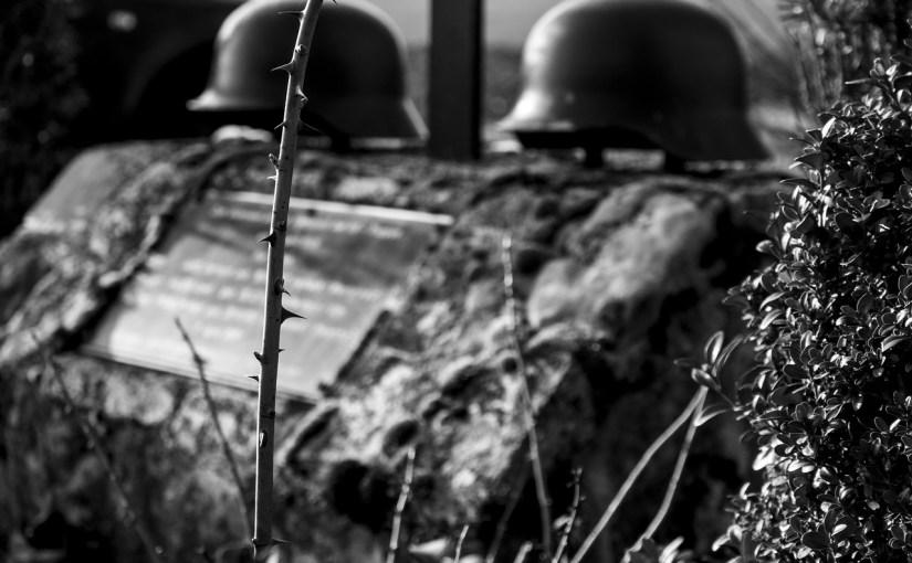 """""""Парадокс"""" със специална промоция на книги за Втората световна война"""