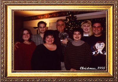 A Christmas Picture