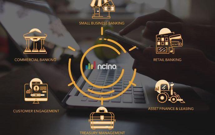 IPO nCino ( IPO NCNO )