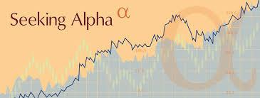 seecing alpha