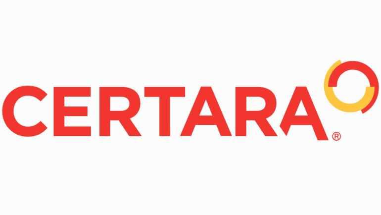 3 факта перед IPO Certara
