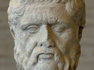 How to read Plato; and was Socrates real?