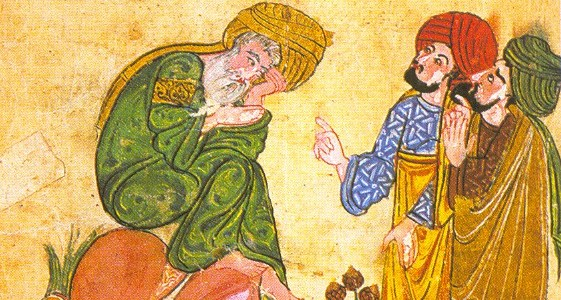 Ten underappreciated philosophers of the Islamic World