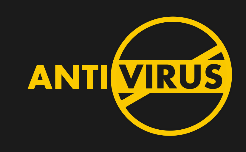 Misconceptions: Antivirus Software