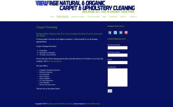 web design, website design, seo, advertising agency, internet marketing, medford, grants pass, southern oregon