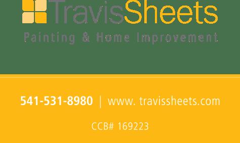 lawn sign, lawn sign design, graphic design, graphic layout, corporate identity, paradux media group
