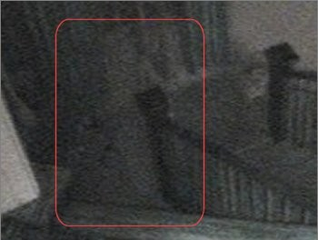 Une femme fantome dans une anciene villa  Centerblog