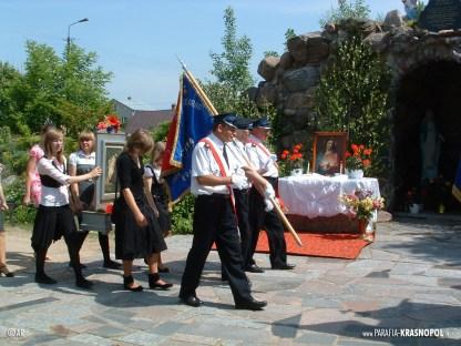 2010-06-03_32-Boze_Cialo