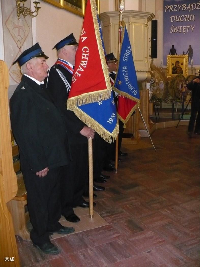 07 100-lecie Powstania Sejnenskiego w Krasnopolu