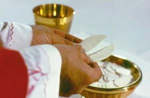 eucharystia4