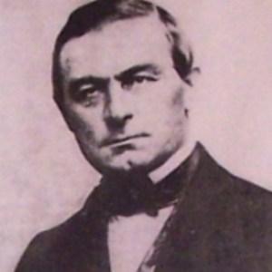 barczewski