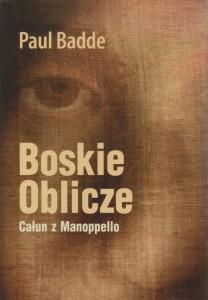 boskie-oblicze