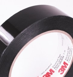 non woven wiring harnes tape [ 1282 x 721 Pixel ]