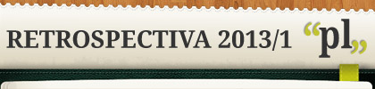 retrospectiva-2013-1