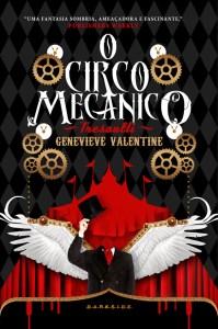 darkside_capa_circo_mecanico