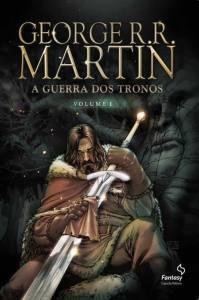 fantasy-guerra-dos-tronos