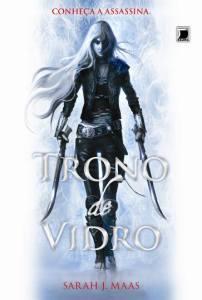 galera_o-trono-de-vidro