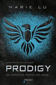 prumo_prodigy
