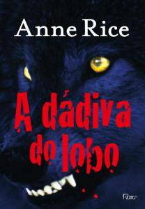 roccor_a-dadiva-do-lobo