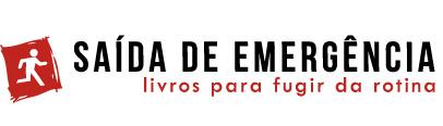 saida-de-emergencia_logo