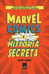 leya_historia-secreta-marvel