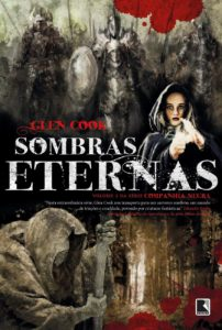 record_sombras-eternas