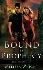 kindle_bound-by-prophecy