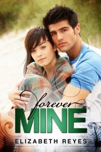 kindle_forever-mine