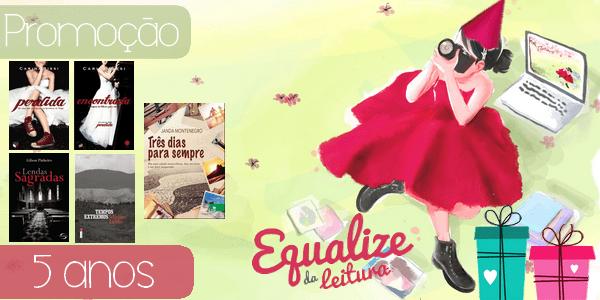 Equalize_KIT 10