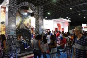 Editora LeYa/Fantasy/Casa da Palavra