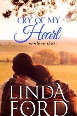 cry of my heart - linda ford
