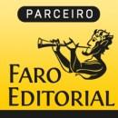 logo Faro Editorial