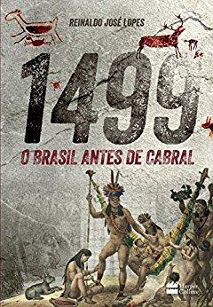 1499 - reinaldo josé lopes