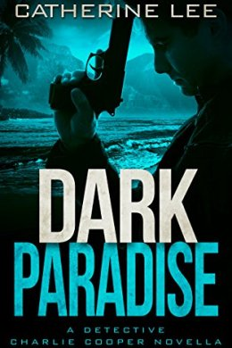 dark paradise - catherine lee