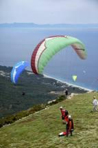 Paragliding_Albania_9th_FAI_103