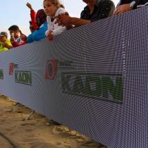 Paragliding_Albania_9th_FAI_KAON